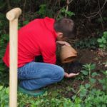 gardening-1260778_1280